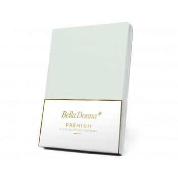 Bella Donna Hoeslaken Alto Premium, Pastelgroen (0629)