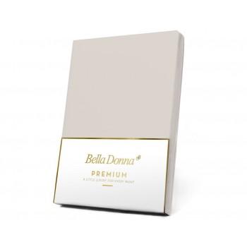 Bella D. Hoeslaken Alto Premium, Grijs (0701)
