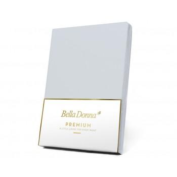 Bella D. Hoeslaken Alto Premium, Lichtgrijs (0703)