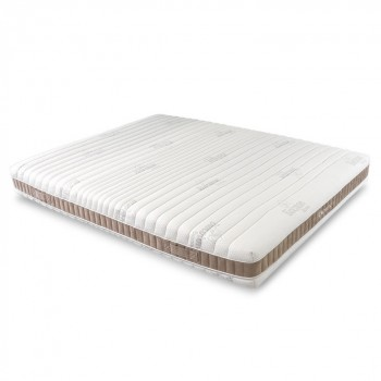 Biotex Matras Original, Medium 22 cm.