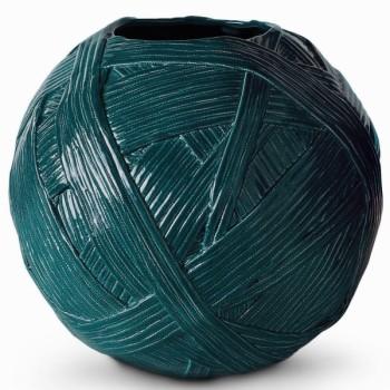 Missoni Home Vaas Jar Gomitolo (Large), Kleur 74