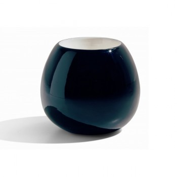 Missoni Home Vaas Jar Small Bowl, Kleur 60