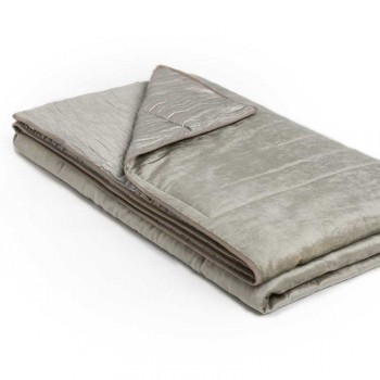 Mrs.Me Bedsprei Flow, Pyrite