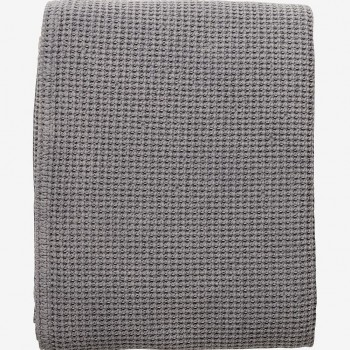 Grand Design Plaid Penelope, Grey
