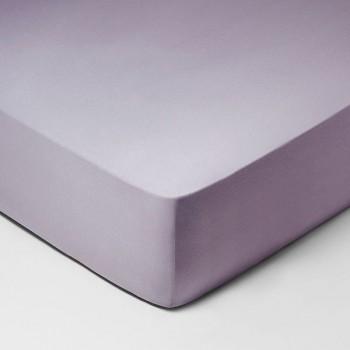 Schlossberg Hoeslaken Jersey H:31-35, Lavende