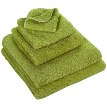 Abyss & Habid. Handdoek Super Pile, Appel