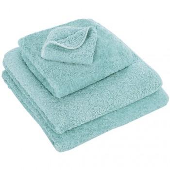 Abyss & Habid. Handdoek Super Pile, Ice