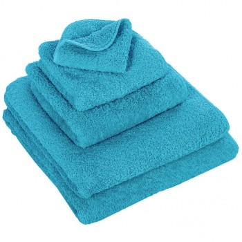 Abyss & Habid. Handdoek Super Pile, Hawaï