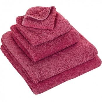 Abyss & Habid. Handdoek Super Pile, Confetti