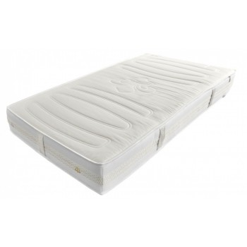 Swissflex Matras Excellence + SEP (Cool & Naturel)