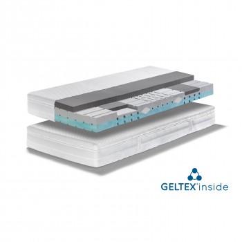 Swissflex Matras Versa 22 Geltex