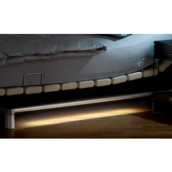 Swissflex Vloerverlichting voor Uni 20/21
