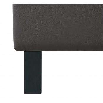 Tempur Potenset Black Square voor Relax Bed