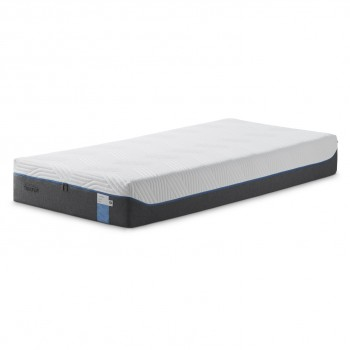 Tempur Matras Cloud Elite CoolTouch
