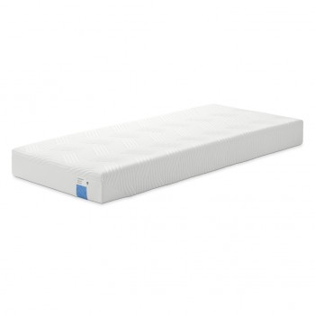 Tempur Matras Cloud Prima CoolTouch