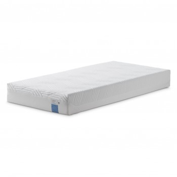 Tempur Matras Cloud Supreme CoolTouch