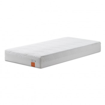 Tempur Matras Original Supreme CoolTouch