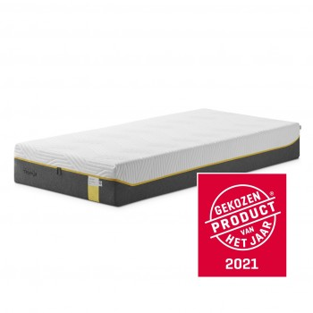 Tempur Matras Sensation Elite CoolTouch