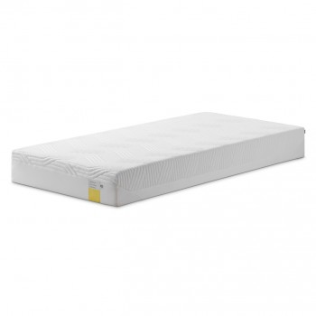 Tempur Matras Sensation Supreme CoolTouch