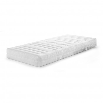 Swissflex Matras Versa 20 SEP, Latex, Merino