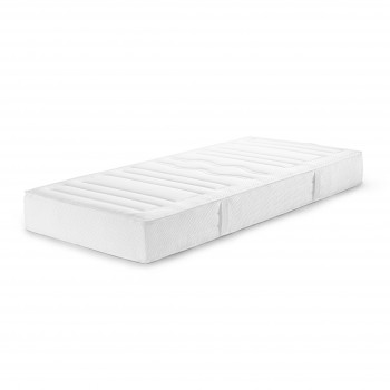 Swissflex Matras Versa 22 SEP Latex (Merino)