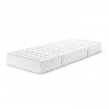 Swissflex Matras Versa 24 SEP Latex (Merino)