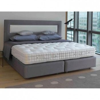 Vispring Boxspring Baronet Superb