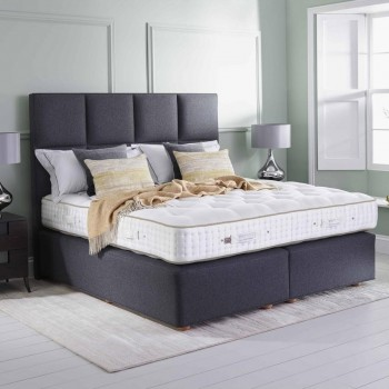 Vispring Boxspring Sublime Superb