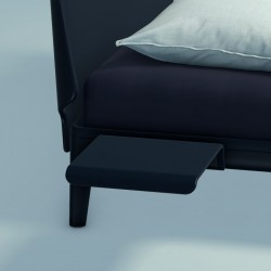 Auping Bedtafel Essential, Night Blue