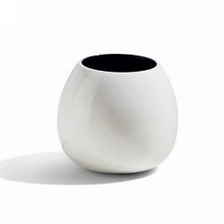 Missoni Home Vaas Jar Small Bowl, Kleur 20