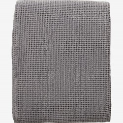 Grand Design Bedsprei Penelope, Grey