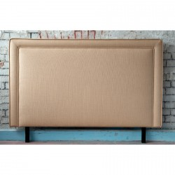 Dormien Hoofdbord Plain Frame
