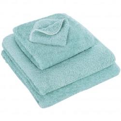 Abyss & Habid. Handdoek Super Pile, Ice (235)