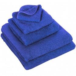 Abyss & Habid. Handdoek Super Pile, Marina (304)