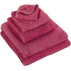 Abyss & Habid. Handdoek Super Pile, Confetti (535)