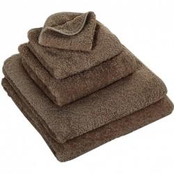 Abyss & Habid. Handdoek Super Pile, Funghi (771)
