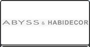 Abyss Habidecor
