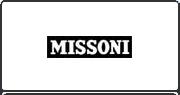Missoni Badmatten