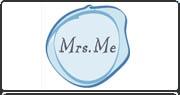 Mrs. Me Bedspreien