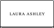 Laura Ashley Bedspreien