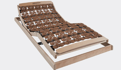 birkenstock bedbodems