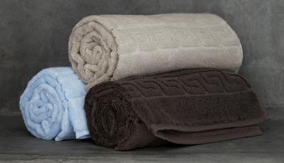 fischbacher handdoeken