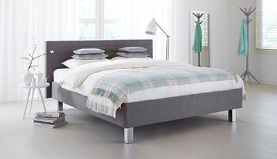 tempur bedden