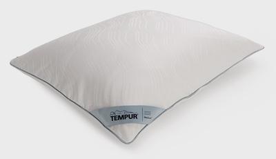 Tempur Kussen Aanbieding : Tempur bedden matrassen en kussens van het originele tempur