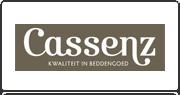 Cassenz Neksteunkussen