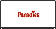 Paradies Dekbedden