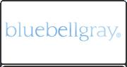 Bluebellgray Dekbedovertrekken