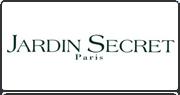 Jardin Secret Dekbedovertrekken