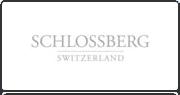 Schlossberg Dekbedovertrekken