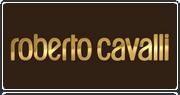 Roberto Cavalli Dekbedovertrekken
